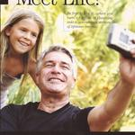 "MetLife: Increased qualified marketing leads pipeline for MetLife Retirement Income Annuities with the ""Meet Life' Campaign targeted to more affluent, pre-retired Boomers"